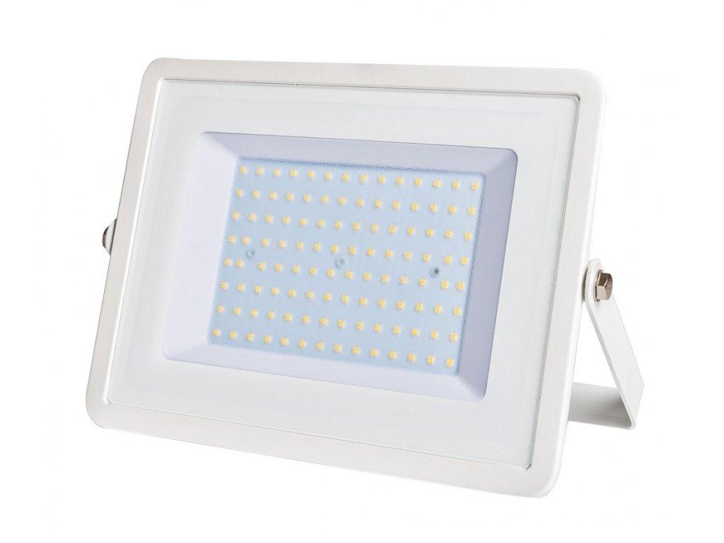 70889_bily-led-reflektor-100w-samsun