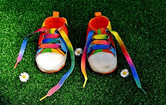 Topánky sú znakom kvality