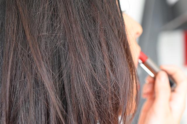 Ako rozčesať nerozčesateľné vlasy?