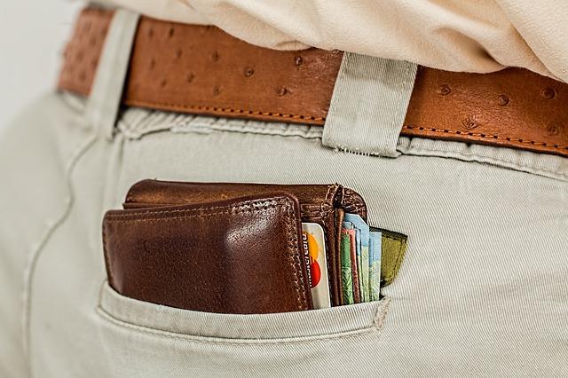 Pomôžte planéte aj svojej peňaženke