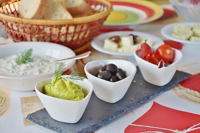 Recept, ako si vyrobiť dokonalé Guacamole
