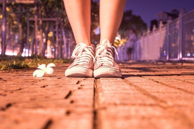 Nepodceňujte syndróm nepokojných nôh