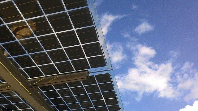 Solárne kolektory a ich budúcnosť
