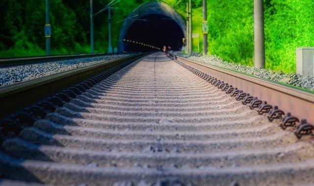 Železničné spoločnosti na Slovensku